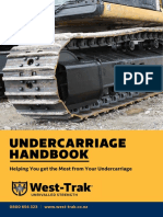 Undercarriage-Handbook-low-res-1.pdf