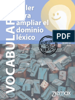 ABSTRACT Vocabulario G.pdf