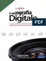 il-libro-della-fotografia-digitale-scott-kelby.pdf