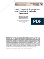 A import+óncia do ReS.pdf