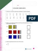 fracciones diferentes.pdf