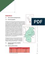 Huancavelica Sintesis regional cepal.pdf