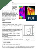 SUBSTATION-VENTILATION.pdf