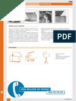 Amortiguacion_ResortesGas.pdf