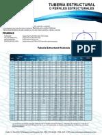 tuberia-estructural.pdf