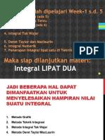 Integral Lipat Dua-1.PDF
