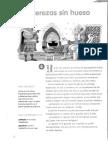 grado4-1trim.pdf
