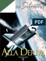 Alla_deriva.pdf
