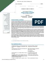 Guide to Article Usage in English _ DavidAppleyard