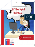 Manual_Robotica.pdf