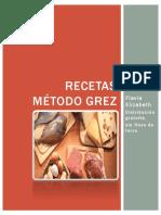 PRIMER RECETARIO.pdf
