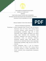 utf8' 'SK Biaya Pendidikan S1 Reg.pdf