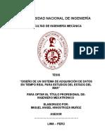 CARATULA TESIS.doc