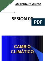 6 Presentación en Clase- Sesión 6.Pptx