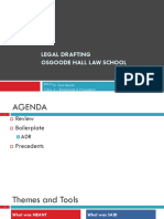 York_University_Osgoode_Hall_Law_School.pdf