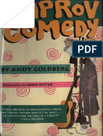 Andy Goldberg - Improv Comedy.pdf