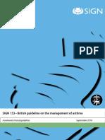 Asma guía británica.pdf