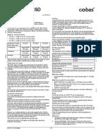 PreciControl ISD.ms_05889081190.V3.en.pdf
