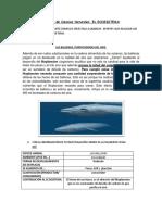 CIENCIAS (1).docx