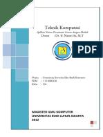 Tugas-Aplikasi-Sistem-Persamaan-Linear-dengan-Matlab.pdf