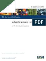 BSi BS EN 60534-72010.pdf