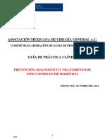 pie_diabetico_infectado.pdf