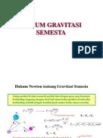 f116_gravitasi.ppt