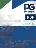 Portafolio Posgrados 2017 v4