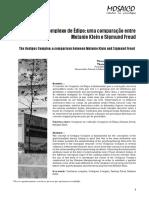 52-152-1-PB.pdf