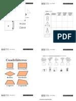 Guia Matematica geometria n_2-1.docx