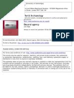Beyond_agency.pdf
