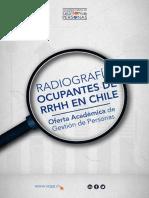 5459_E03. Estudio 2015 - Radiografia Ocupantes de RRHH en Chile Oferta Académica de Gestion de Personas.pdf