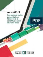 ETICADEONTOLOGIAPROFESIONAL_Lectura1.pdf