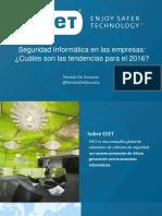 @ HEAM RCSV PPT Ciberespionaje-APTS AtaquesDirigidos 201706