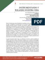 Instrumentando nuestra vidas.pdf