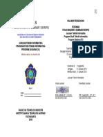 informatika_263_0.pdf