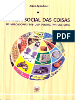 a biografia da coisas.pdf