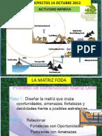 TERCERA CLASE DE PROYECTOS 14 OCTUB 2013.pptx