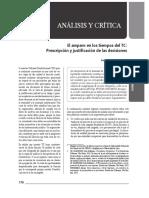El_amparo_en_los_tiempos_del_TC_prescrip.pdf