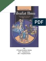 ebook filsafat ilmu.pdf