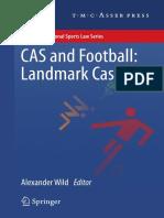 Digital_2015!4!20399642-CAS and Football- Landmark Cases