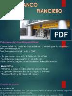 Banco Financiero1