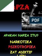 NAPZA.ppt
