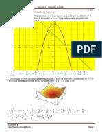 integrales multiples.docx