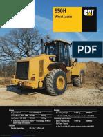 wheel_loader.pdf