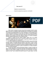 Guía CL breve 2-9