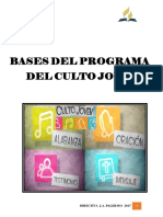 BASES CULTO JOVEN 2017.pdf