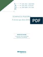 105738812-A-Arvore-Que-Dava-Dinheiro-Atividades e resumo.pdf