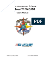 EMQuest 399783 A (2)