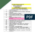 0_educatie_pentru_societate_i.doc